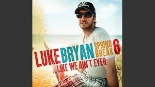 Luke Bryan - Good Lookin