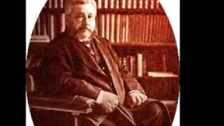 Menospreciar a Cristo - Charles Spurgeon