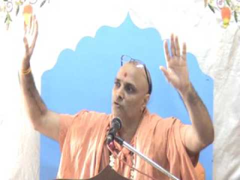 shree swaminarayan 77 satsang mahasabha part-3
