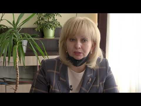 Телеканал ATV: По суті   Вікторія Гробова
