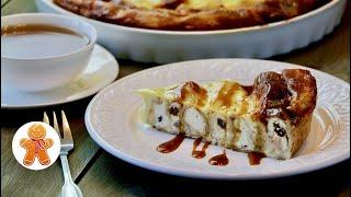 Блинный пирог с творогом(Замечательный блинный пирог с творогом у меня получился из продуктов «Домик в деревне»! Попробуйте пригото..., 2017-02-09T17:29:08.000Z)