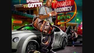 Watch Yo Gotti Countin Money video