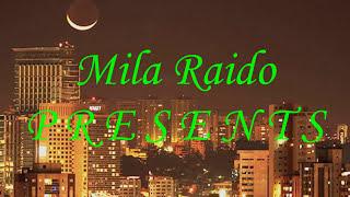 Download Video Adriano Celentano   Susanna MP3 3GP MP4