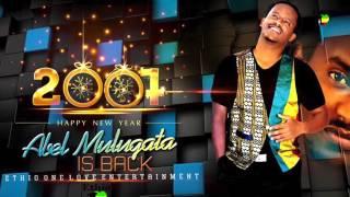 """Abel Mulugeta - Addis Amet Addis Neger """"አዲስ አመት አዲስ ነገር"""" (Amharic)"""