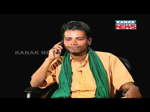 Loka Nakali Katha Asali: Agriculture Minister Vs Common Farmer