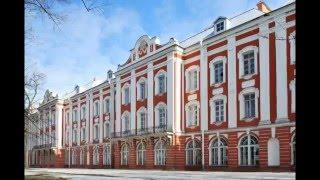 Достопримечательности Санкт-Петербурга(, 2016-04-19T13:42:45.000Z)