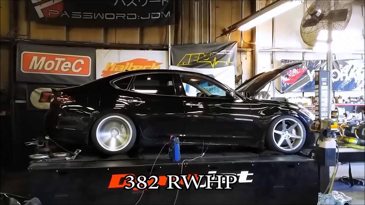 VK56VD Direct injection - MY350Z COM - Nissan 350Z and 370Z Forum