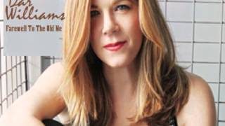 Dar Williams - Farewell To The Old Me YouTube Videos
