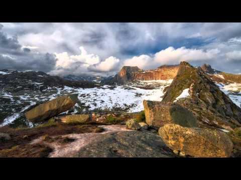 Mstislav Rostropovich - Shchedrin - Sotto voce concerto