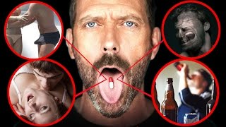 10 Weirdest Side Effects To Common Medicines || Viagra side effects