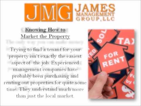 Property Management Indianapolis