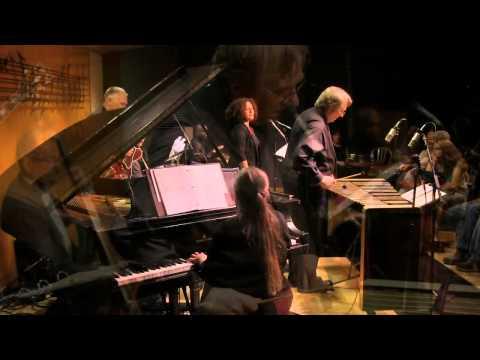 Quizas (Primavera Latin Jazz Band)