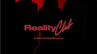 Reality Club - A Sorrowful Reunion ( Koplo )