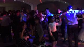 Armenian Wedding Party 2017 [DJ Roland]