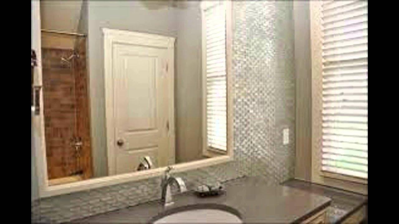 Cheap Wall Tiles