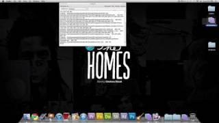 How to run rar files on a Mac