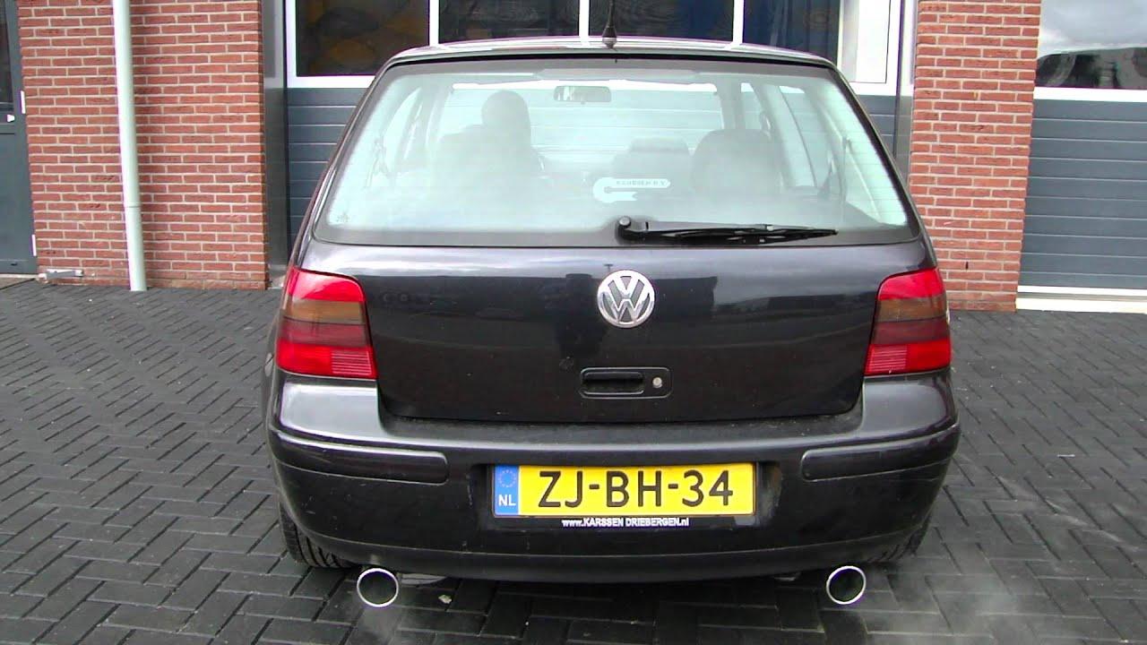 VW Polo GTI  Performance Hatch  Volkswagen Australia