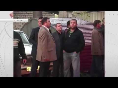 Обрушение дома в Струнино - приговор Горшкову