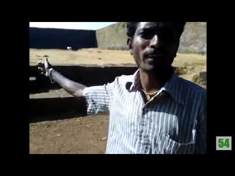 RAIGAD full video Dec 2012