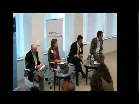 Impact Investing in Latin America: Capital Driving Economic and Social Returns