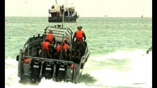 Geingob Navy-NBC