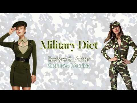 military-diet-before-and-after-:-military-diet-results-lose-10-pounds