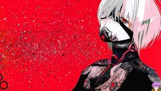 The Meeting of Kings - Tokyo Ghoul:re Chapter 100 Live Reaction