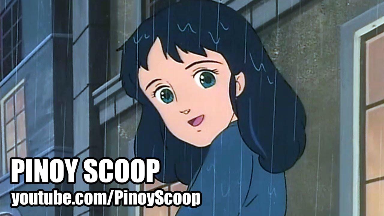 Princess sarah anime to return on philippine television - Princesse sarha ...