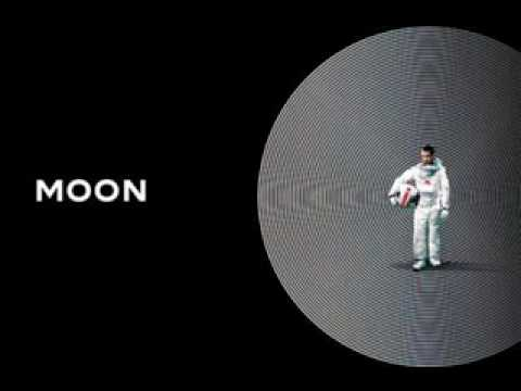 Moon (Soundtrack) - 06 Are You Receiving mp3