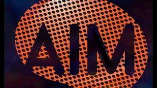 Как установить Aim на SA:MP 0.3e? Ответ тут!