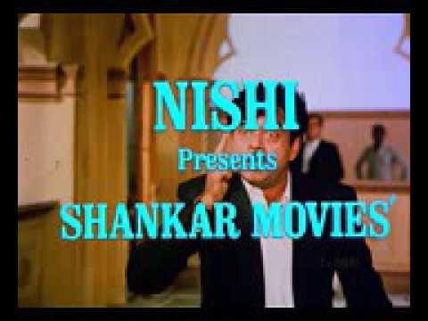Insaniyat Ke Dushman Full Hindi Movies Dharmendra Raj Babbar Dimple Kapadia