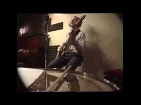 Sixtus Preiss - Rare Earth (Official Video)