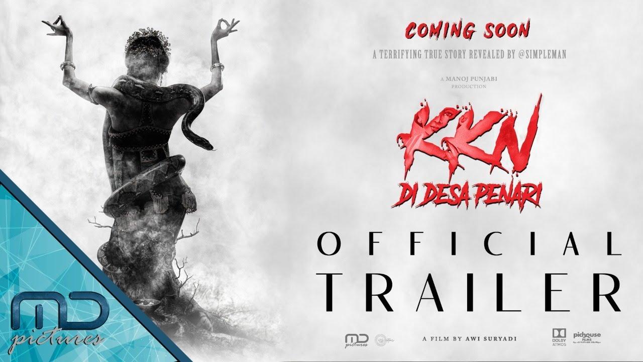 Download film kkn 2021