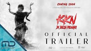 KKN Di Desa Penari - Official Trailer | 19 Maret 2020 di Bioskop
