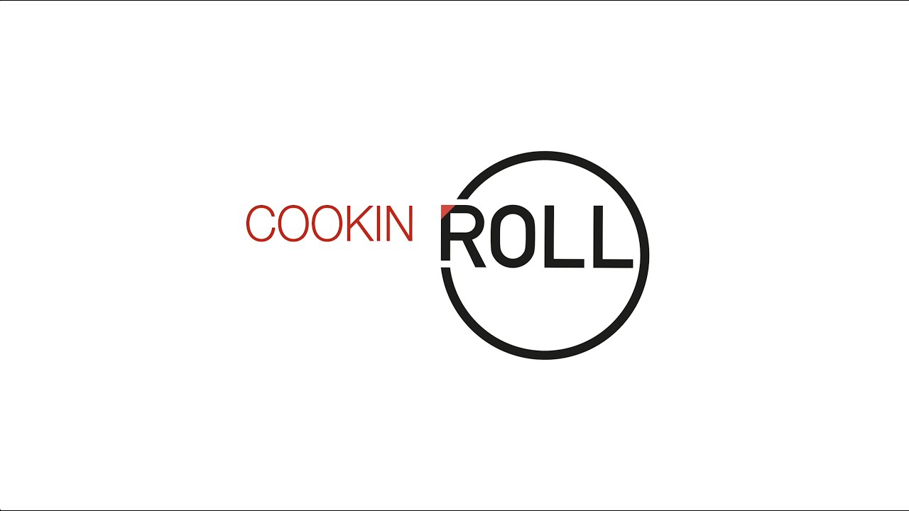COOKINROLL | MOBILE KITCHEN SOLUTION