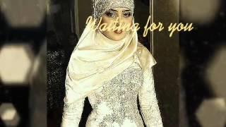 Невесты в хиджабе