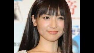 神田沙也加、12年ぶりに連ドラ出演=合唱部の副顧問役、「先生らしく見...