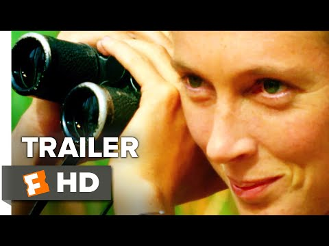 Jane Trailer #1 (2017)   Movieclips Indie