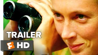 Jane Trailer #1 (2017) | Movieclips Indie