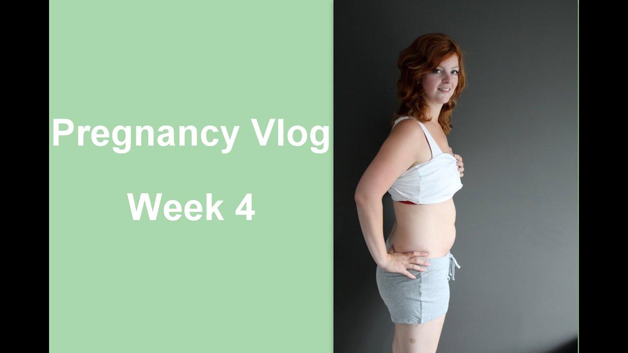 diazepam very early pregnancy