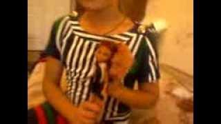 кукла клодин вульф