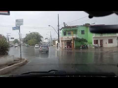 Gilneyparson ruas de Jequié terça feira
