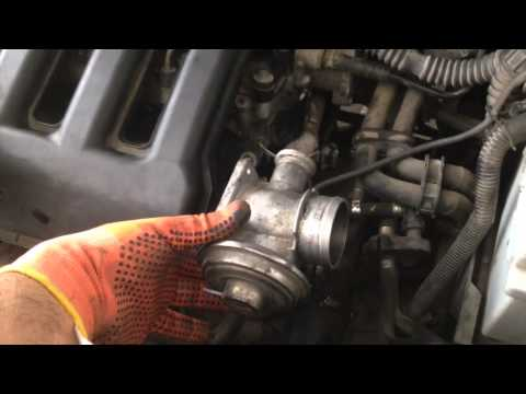 how-to-do-a-full-service-on-a-land-rover-freelander-td4