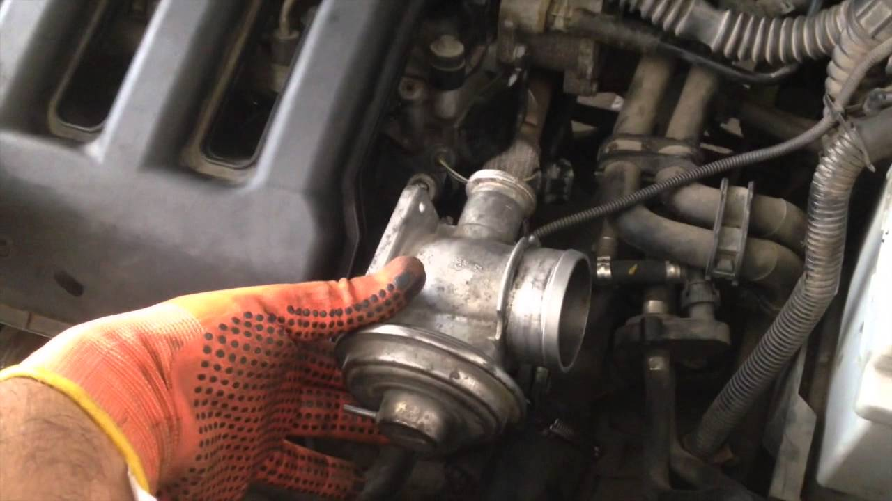 hight resolution of how to do a full service on a land rover freelander td4