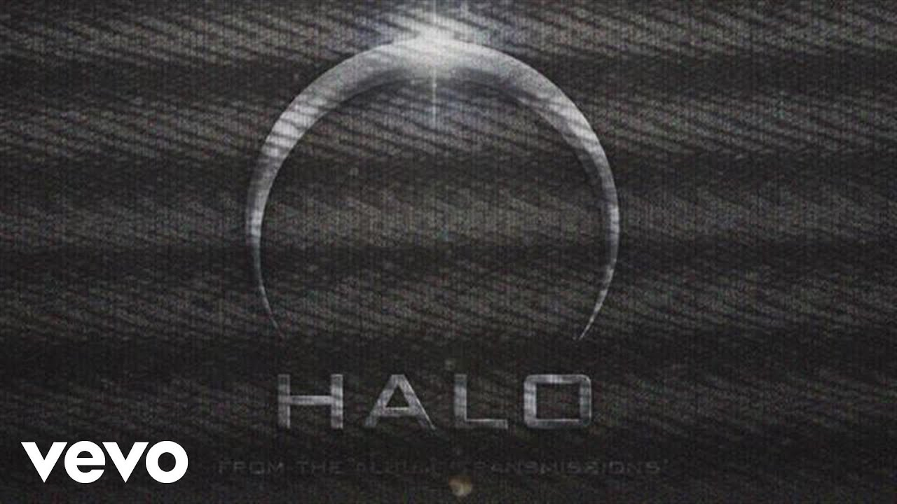 Download Starset - Halo (audio)