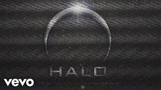 Starset - Halo (audio)