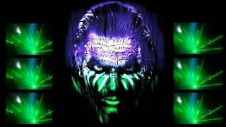 Another Me - Jeff Hardy TNA Theme Song + Titantron