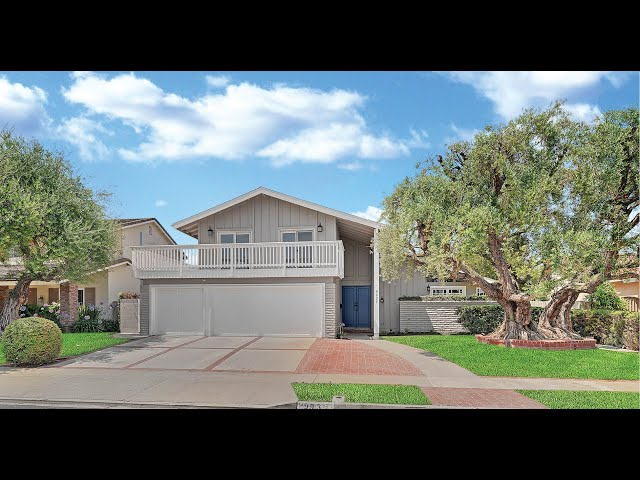 9927 Petunia Avenue, Fountain Valley | Lily Campbell