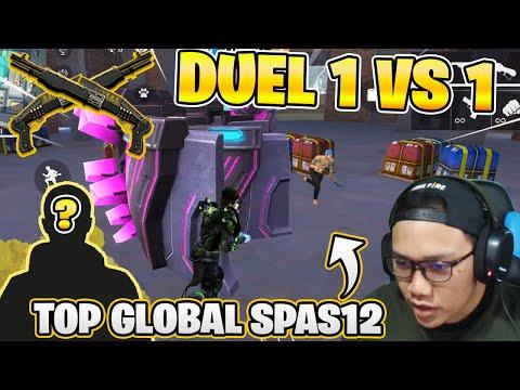 ditantang-duel-sama-top-global-spas12-indonesia!-deg-degan!
