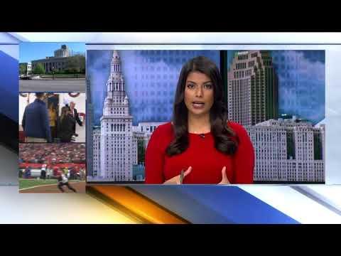 News 5 Cleveland Latest Headlines | December 26, 6pm